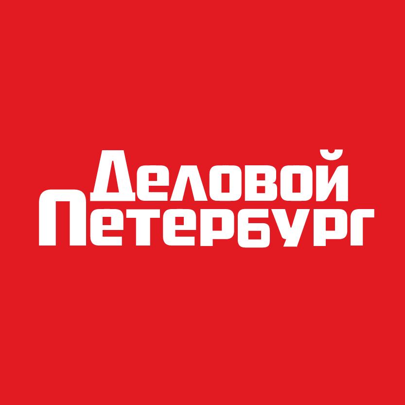 Арбитраж Банкиры решают «Аксиому». Кредиторы ищут активы совладельца девелоперской группы Сергея Феоктистова
