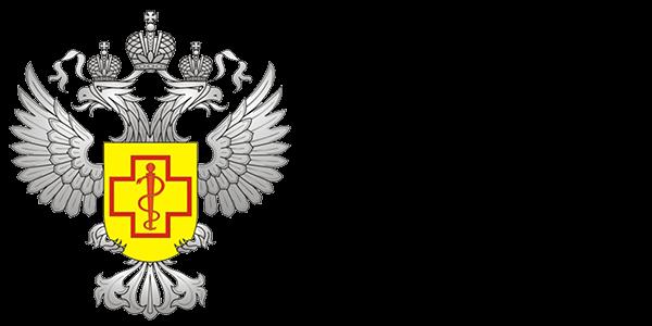 Ответ начальника северного территориального отдела Роспотребнадзора по Санкт-Петербургу Мякишевой С.Н.