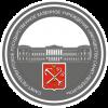 Ответ Начальника Агентства ГКУ «Имущество Санкт-Петербурга» Степановой И.В. на обращение от 21.01.2021 по парковке отколол ТЦ «Сити Молл»