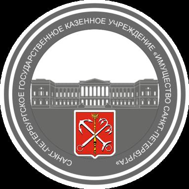 Ответ Начальника Агентства ГКУ «Имущество Санкт-Петербурга» по вопросу использования под парковку земельного участка у торгового центра «Сити Молл»